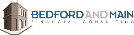 Bedford and Main Financial Consulting